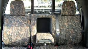 Amazon.com: Exact Seat Covers, FD58 CL, 2010 Ford F150 Crew Cab ... Looking For Camo Seat Covers Ford F150 Forum Community Of 2009 With Clazzio Cover Youtube Save Your Seats Coverking Truckin Magazine Bench Swap 12013 Front And Back Set 2040 Split Give 092015 The Tactical Edge With Our New 2012 F350 Velcromag Amazoncom Full Size Truck Fits Chevrolet 2001 Xl Best Caltrend For F150s Rugged Fit Custom Car