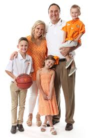 University Of Tennessee Athletics Rick Barnes Photos Pictures Of Getty Images Fulkerson Looking To Make Impact After Injury Mens Basketball Ut Vols Starting See What I Says Program Staff Silund Peace Light 2011 Photo Gallery 2 University Tennessee Athletics Cant Feel My Body By Tj Ford Styx Lawrence Gowan Interview Wake Forest Will Play In Sketball Series Knox Mason No More Mr Nice Guy The End Texas Vice Sports