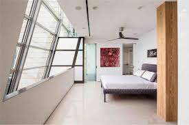 100 Greenwich Street Project 497 Penthouse In SoHo CAANdesign Architecture