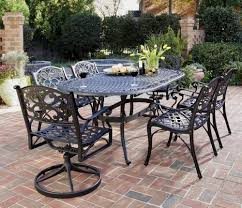 Patio Dining Sets Home Depot by Patio Amusing Home Depot Outdoor Dining Table Home Depot Patio