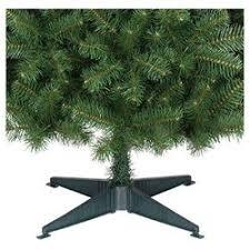 Wondershop 6 Unlit Artificial Christmas Tree Alberta Spruce