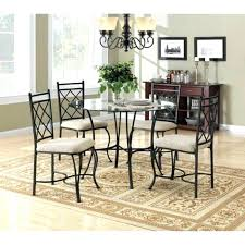 Coffee Table Kijiji Montreal Dining Room Chairs Family Services Ikea
