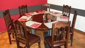 88º restaurant in barcelona bewertungen speisekarte und