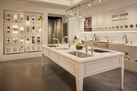 kohler signature store by pdi spotlight pdi kitchen bath and