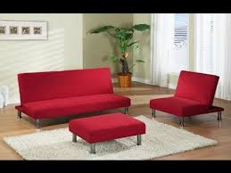 futon beds 10 great king s brand klik klak sofa futon bed