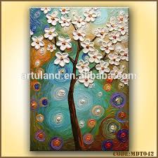 Wall Art Fabric Painting Suppliers And Manufacturers At Alibaba