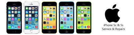 Mobile iPhone Repair iPhone Screen Repair iPad Screen Repair