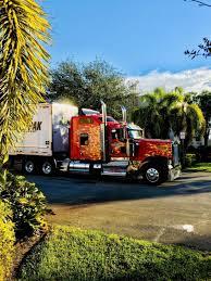 100 Wolfpack Trucking Wolf Pak Transport LLC CDL Driver Application