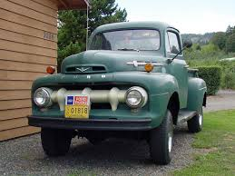 TAG.Hosting - Index Of /AZBUCAR/Ford Ford Motor Company Timeline Fordcom Used Cars Pearisburg Narrows Ric Va Trucks Ww2 1943 46 Chevrolet C 15 A Army Truck 4x4 Fort Smith Ar Tyler Gpw Military Jeep Vehicles Jeep Pinterest Jeeps Search New Vehicles 2048x1536 Amazing 1955 F100 For Sale On Classiccarscom Rustys 1938 Pickup Super Nice Ride By Streetroddingcom Blown 2b Wild 1940 Photo Image Gallery Autolirate C600 Coe 1946 Youtube