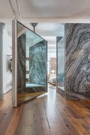100 Alexander Gorlin This 360 Pivoting Mirrored Panel C Gallery 2 Trends