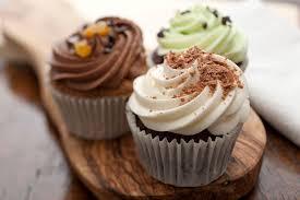 National Cupcake Week
