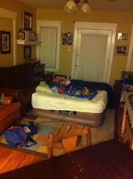 Kohala Pumpkin Patch Hours by T U0027s First Sleepover U2013 As Host Real Mom Time Rmt