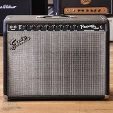 Fender 2x10 Guitar Cabinet by Fender Prosonic 2x10 Combo Amp Used Reverb