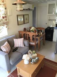 100 Small Townhouse Interior Design Ideas Living Room And Dinning Room For House Model With 46sqm Floor Area
