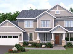 Wausau Homes House Plans by Wausau Homes Quaking Aspen Floor Plan Ideas For Home Pinterest