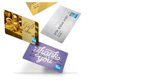 Business & Personal Gift Cards | American Express Gift Cards Free Itunes Codes Gift Card Itunes Music For Free 2019 Ps4 Redeem Codes In 2018 How To Get Free Gift What Is A Code And Can I Use Stores Academy Card Discount Ccinnati Ohio Great Wolf Lodge Xbox Cardfree Cash 15 App Store Email Delivery Is Ebates Legit Stack With Offers Save Big Egift Top Deals On Cards For Girlfriend Giftcards Inscentives By Carol Lazada 50 Voucher Coupon Eertainment