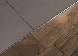 installing of laminate flooring transition loccie better
