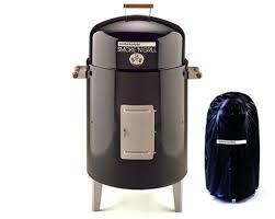 Brinkmann Electric Patio Grill Amazon by Garden Online Store Brands Brinkmann Company
