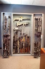 Cabelas Gun Cabinet by Best 25 Gun Racks Ideas On Pinterest Gun Cabinets Gun Storage