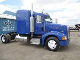 Semi Truck Trader Online Classic Truck Trader San Diego Best Resource Ford Truck An Oldie But A Goody Late Fifties Model Flickr Materials Trader Grs Snaps Up S Walsh Sons Project Plant Online Amazing Wallpapers Thames 13 Historic Commercial Vehicle Club Of Australia Peterbilt Trucks For Sale Ducedinfo Lorry Stock Photos Images 2018 Chevrolet Colorado New Car Review Omurtlak45 Online Luxury Manitoba Mold Cars Ideas Boiqinfo Chevy My Lifted 53 Elegant Pickup Diesel Dig
