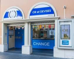 bureau de change meilleur taux accueil bnc change