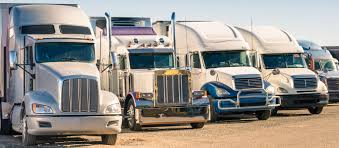 Jackson Equipment Co - Albuquerque Heavy Duty Truck Parts Selling Scrap Trucks To Cash For Cars Vic Diesel Portland We Buy Sell Buy And Sell Trucks Junk Mail 10x 4 Also Vans 4x4 Signs With Your The New Actros Mercedesbenz Why From Colorados Truck Headquarters Ram Denver Webuyfueltrucks Suvs We Keep Longest After Buying Them Have Mobile Phones Changed The Way Used Commercial Used Military Suv Everycarjp Blog