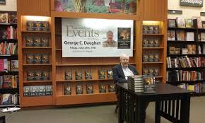 George C. Daughan Tace Baker Wicked Cozy Authors Architecture Branding Demise Of Borders Books And Music Exposed The Crossing At Smithfield Ws Development Barnes Noble Home Facebook Live Free Hike A Nh Day Hikers Blog October 2011 Hollis Nashua June 4 2016 Ashley Royer Page Rotary Club West Portfolio Mrg Cstruction Management Saturday Games Fan Alliance