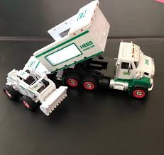 2008 HESS TOY Truck With Front End Loader - $14.50 | PicClick 2009 Hess Toy Truck Trucks By The Year Guide Pinterest 2016 And Dragster Nascar Race And 50 Similar Items 2017 Miniature 3 Truck Set Aj Colctibles More Childhoodreamer Custom Hot Wheels Diecast Cars Gas Station Cporation Wikiwand Toys Hobbies Vans Find Products Online At Rays Real Tanker In Action Amazoncom Mini Miniature Lot Set 2010 2011 New Helicopter Rescue 2012 1900582956