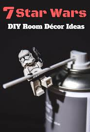wars room decor 7 diy wars room décor ideas that will your mind pretty