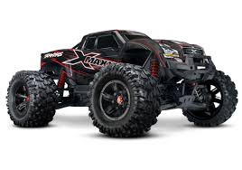 X-Maxx 8S Monster Truck TSM 4WD RTR Hot Wheels Monster Jam Giant Grave Digger Truck Walmartcom Losi Tenacity 4wd 110 Rtr With Avc Technology Proline Prospec Sct Shocks From Bag To Youtube Shock Tuning Rc Truck Stop The Mini Hammacher Schlemmer Bigfoot Truck Wikipedia New Qualifier Series Rival Car Action For Traxxas Slash 4x4 Oil Filled Alinum Rear Absorber 2 Mgt 46 Trucks Integy Tech Forums Redcat Racing Volcano Epx Scale Electric Monster Race Black Stallion Wiki Fandom Powered By Wikia