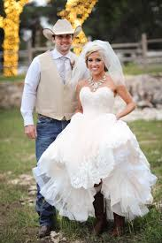 526 Best Wedding Venues Images On Pinterest | Barn Weddings ... Pink Wedding Drses Ruffled Sophisticated Alabama Barn Wedding Reception Cotton And Photography Santa Fe Cow Skull Print Dress Cute Clothes Outfits Dallas Photographers Ellen Ashton Blog Eureka Photographer In Austin Txfall Drses Womens Clothing Sizes 224 Dressbarn 526 Best Venues Images On Pinterest Weddings 14 Bridals Armstrong Browning Library Waco Texas Plussize Formal Gowns Dilllards A Vintage Garden Tx Long Gold Morofthebride Gown Rob Greer Otography Http