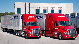 Averitt Express Expands LTL Service In Illinois, Wisconsin ...