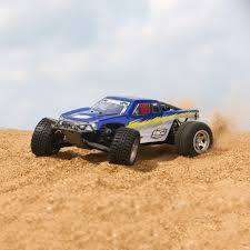 1/18 Mini-Desert Truck RTR, Blue (LOSB0202T2)   Dalton Rc Shop Losi 110 Baja Rey Rtr 4wd Desert Truck Red Los01007i Mini 114 19900 Antwerp Amazoncom Hpi Racing 5100 2004 Ford F150 Body Long Range Group Truck 1940 By Westfield3d On Deviantart 118 Minidesert Blue Losb02t2 Dalton Rc Shop Dromida Dt418 Scale Overview 850764 Unlimited Racer Electric Race Remote 4 Automodelis Desert Truck Smart Hobbies 16 Super Brushless With Avc Rc Dalys Maverick Ion Dt Electric