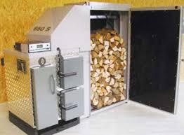 chaudière à buches prix bois compressé chauffage traiteurchevalblanc