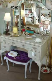 Double Sink Vanity With Dressing Table by Dressers Dresser Vanity With Vessel Sink Ikea Dresser Bathroom