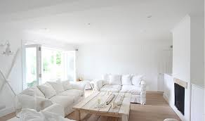 100 White On White Interior Design 5 Tips For Decorating An All