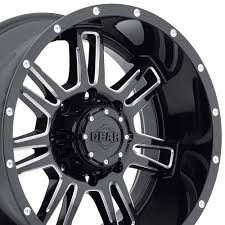 Wheels For Ford® Trucks Gear Off Road Alloy On Twitter Heres A Little Action Both Outside And Head 155 Krusher Wheels Big Squid Rc Car Truck News Gear Alloy 718b Bljack Black Rims Block 726 Machined Youtube 2007 Chevy Silverado 2500hd Bad In Photo Image Gallery Rim Brands Rimtyme Cogs Gears And Inside Engine Stock Of The Best Winter Snow Tires You Can Buy Patrol Bmi Racing Partnership With Bridgett Sarah Burgess Design Infini Worx Rcnewzcom