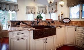 Undermount Bar Sink Oil Rubbed Bronze by Sinks Amazing Bronze Farmhouse Sink Bronze Farmhouse Sink Oil