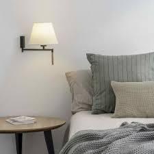 wandleuchte für schlafzimmer light shopping