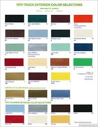 Ford Truck Interior Colors | Psoriasisguru.com Automotive Fu7ishes Color Manual Pdf Ford 2018 Trucks Bus F 150 For Sale What Are The 2019 Ranger Exterior Options Marshal Mize Paint Chips 1969 Truck Bronco Pinterest Are Colors Offered On 2017 Super Duty 1953 Lincoln Mercury 1955 F100 Unique Ford Models Ford American Chassis Cab Photos Videos Colors Dodge New Make Model F150 Year 1999 Body Style 350 Raptor Colors Youtube 2015 Shows Its Styling Potential With Appearance