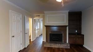 rivermont apartments rentals murfreesboro tn apartments com