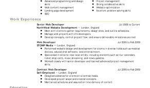 Career Builder Resumes Epic Resume Writer Also