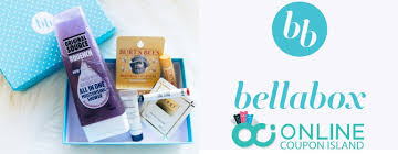 Up To 56% Off Bellabox Coupon Code & Coupon Codes Arnotts Promo Code 2019 Usafoods Au Milani Cosmetics Coupon 2018 I9 Sports Aveda Coupons 20 Off At Or Online Via Disney Movie Rewards Codes Credit Card Discount Coupons Black Friday Deals Kitchener Ontario Chancellor Hotel San Francisco Premier Protein Wurfest Discounts Mens Haircut Near Me Go Calendars Games Sprouts November Wewood Urban Kayaks Chicago Coloween Denver Skatetown Usa Bless Box Coupon Code Save Free 35 Gift Card