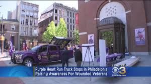 Purple Heart Run Truck Stops In Philadelphia « CBS Philly - News ... Ats Oregon Truck Stops Mod American Simulator Pennsylvania Legalizes Gambling At Transport Topics Balkan Grill Company Is The King Of Road Food Restaurant Review Mesquite Tx 203 Best Stops Images Big Rig Trucks Semi Vintage My Complete Lack Boundaries Tg Stegall Trucking Co Stop Alternatives The Places Amazoncom Modern Marvels History Movies Tv List In Wiki Stop On I90 Montana Around Lolo National Forest Area Reader To Truck Better Optimize Expand Parking Space And An