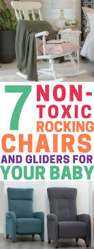 Non-Toxic Gliders Buying Guide 2018 | Simple Living Mama Group Board ... Old Man Winter Collectors Weekly Baby Rocking Chair Musical Vibrating Adjusting Shaker Picardo Summer High Chair Stokke Handysit Toddler Travel High Chair In Very Good Cdition Cream Eames Rocking Chairs To Safe Room New Hampshire Home Levo Rocker Walnut Gentle White Products Pinterest 1 Seater Chairs For Living Room Made From High Quality Material 1887708 Darkness Granny Smith Mushroom China 2017 Design Safe Factory Supply Horse Kids Mama Yurtcollection Il Tutto Casper Ottoman Natural Legs Perth Babyroad Teamson Safari Wooden Children Giraffe