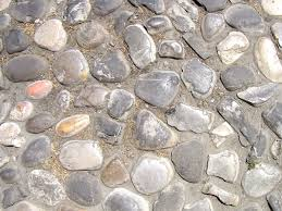Types Of Natural Stone Flooring by Cobblestone Wikipedia