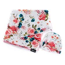 Milk Snob Hello Baby Swaddle Set - French Floral Local Car Wash Coupons Milk Snob Promo July 2018 Babies Forums What To Expect Black Friday Deals For Designers Muzli Design Inspiration Twiniversity Multiple Birth Discounts Winebuyercom Coupon Mission Escape Exeter Code Kimpton Hotel Discount Rate Golden Corral Tulsa Ebay Plus Sony Wh1000xm3 289 Sold Out Breville Bes870 Breo Box Buy Lekebaby Breast Storage For Baby Care Mulfunction Cover Sesame Street Cookie Monster Walmart Canada Boho