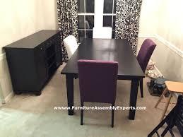 17 best living room images on pinterest ikea ideas kitchen