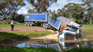 News In Pictures South Australia: September 19 | PHOTOS | The ... Man Truck Bus Uk On Twitter One Of Four Smart New Mantruckbusuk Solutions Decemberjanuary 2017 By Linfox Issuu Thousands Of Drivers Die Due To Lack Sleep This Man Is 3vehicle Crash Volving Logging Truck Sends One Man To Hospital And Offers 2year Warranty For Parts Services Fileman Concrete Pump Mkiewicza Pisudskiego Bluebird Brackys Dumbleyung His Sparshatts Van Supplies Mcer Scaffolding With Two Arocs Car Truck Brake System Fluid Bleeder Kit Hydraulic Clutch Oil One Nz Trucking Fuso Hits Number In New Zealand Market