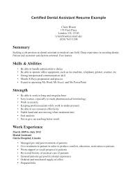 Janitorial Resume Objective Sample For Position